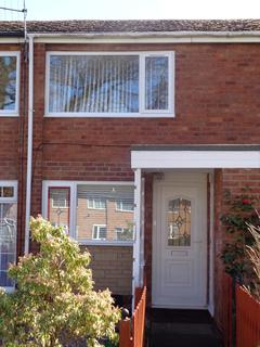 1 bedroom maisonette to rent - Thaxted Road, Tile Cross, Birmingham B33