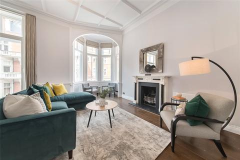 2 bedroom equestrian property to rent - Mount Street, Mayfair, London