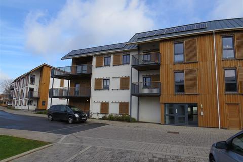 1 bedroom apartment to rent - Roman Way, Hanham, Bristol