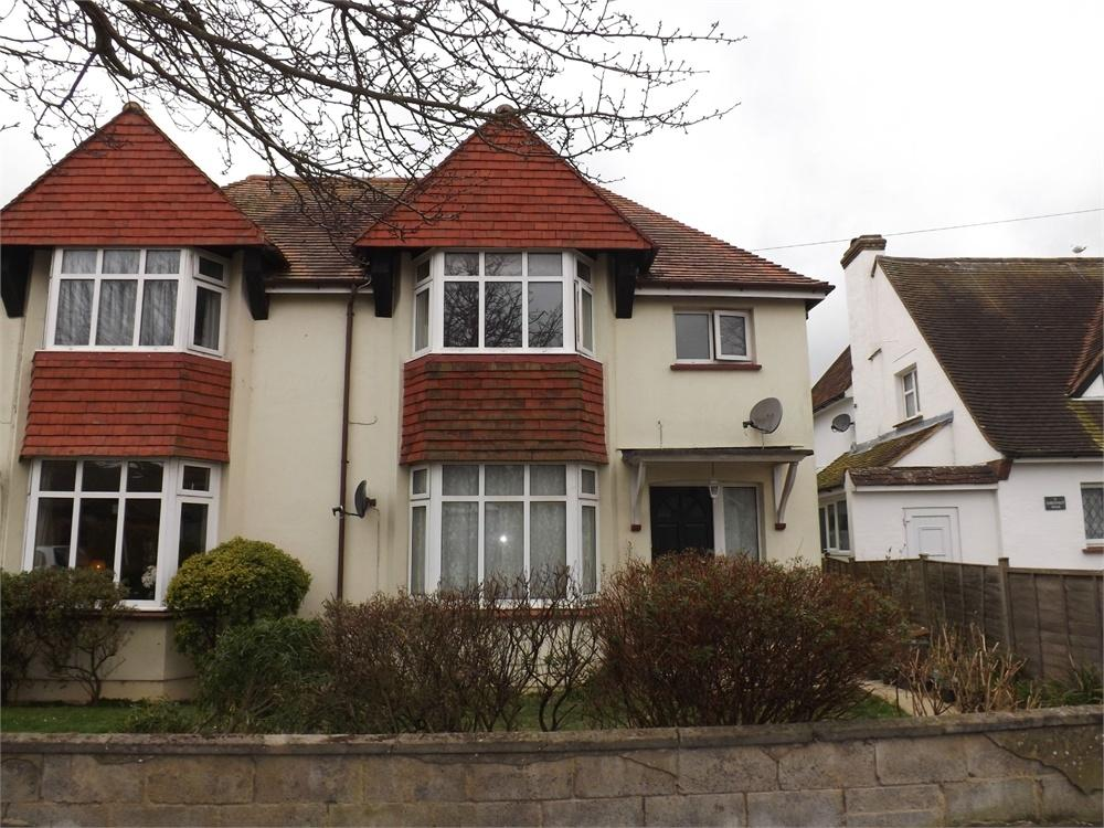 1 Bedroom Flat for rent in Chestnut Walk, Bexhill-on-Sea, East Sussex