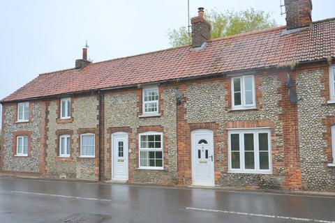 Houses To Rent In Norfolk Latest Property Onthemarket