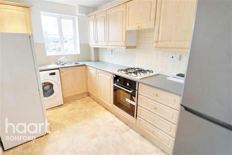 2 bedroom flat to rent - The Maltings - Romford - RM1
