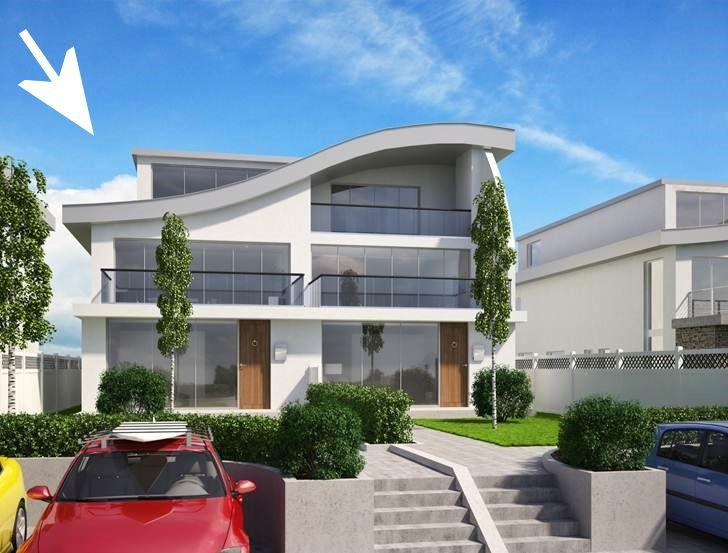 5 Bedrooms House for sale in Restor, Dunder Park, Polzeath