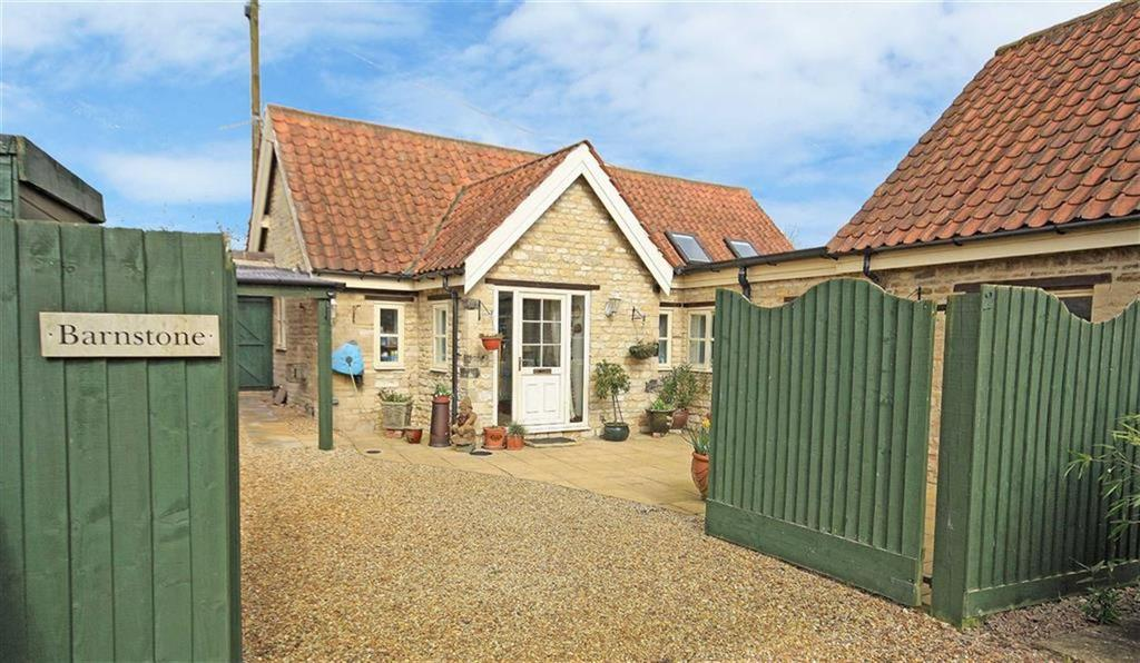 3 Bedrooms Bungalow for sale in Rookery Lane, Stretton, Rutland