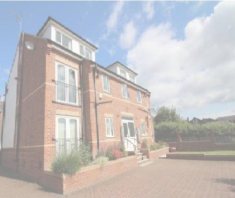 1 Bedroom Flat for sale in 19/23 Wortley Road, Leeds LS12
