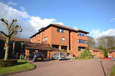 2 bedroom retirement property for sale - Powys House, Glenside, Tygwyn Road, Penylan, CF23