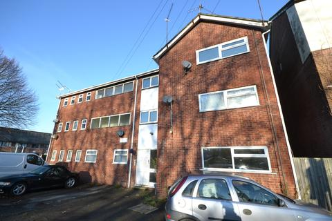 1 bedroom apartment for sale - Wellington Court, Wellington Street, Cardiff, CF11