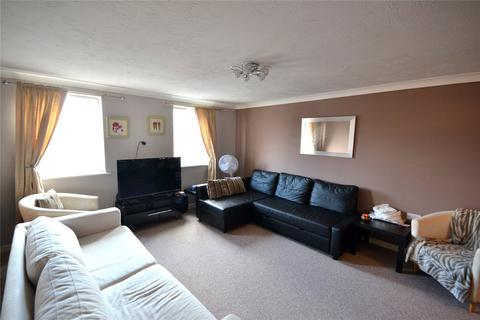 1 bedroom apartment for sale - Cwrt Coles, Pengam Green, Cardiff, CF24