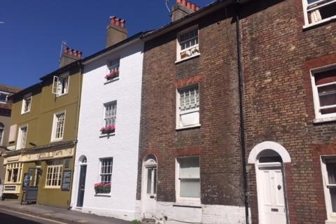 5 bedroom terraced house to rent - WINDSOR STREET,BRIGHTON