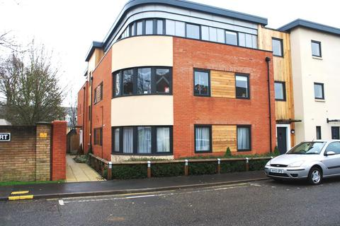 2 bedroom apartment to rent - French Court, Cedar Avenue, Chelmsford