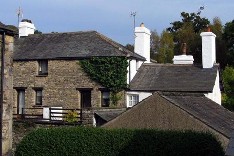 2 bedroom cottage to rent - Stonebeck Cottages, Lindale, LA11 6PA