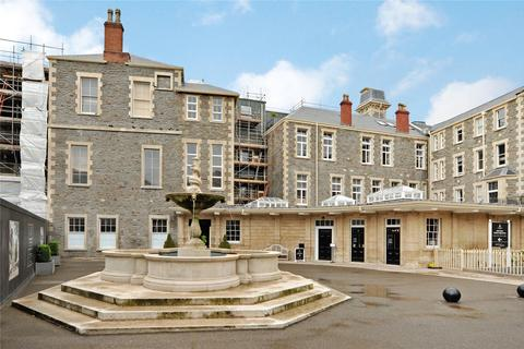 3 bedroom character property to rent - The General, Guinea Street, Bristol, BS1