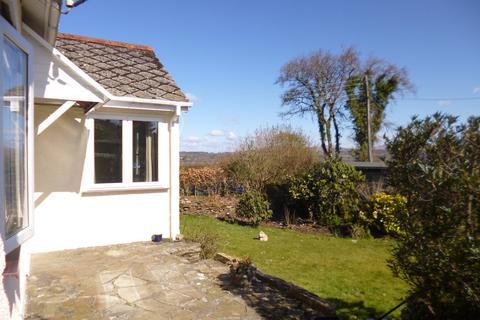 3 bedroom detached house to rent - Yelverton, Devon