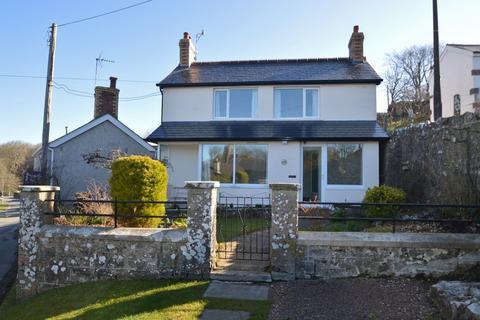 3 bedroom cottage to rent - Bryngoleu, St Brides Major, Vale Of Glamorgan, CF32 0SA