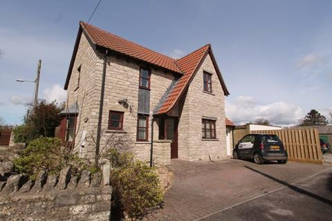 3 bedroom detached house to rent - Timsbury, Bath