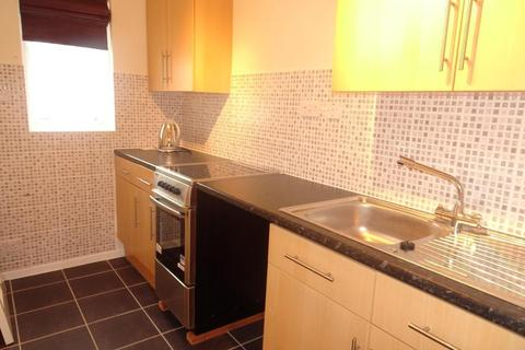 1 bedroom maisonette to rent - Conway Close, Houghton Regis, LU5 5SD