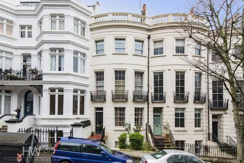 2 bedroom apartment for sale - Montpelier Road, Brighton, East Sussex, BN1 3BD