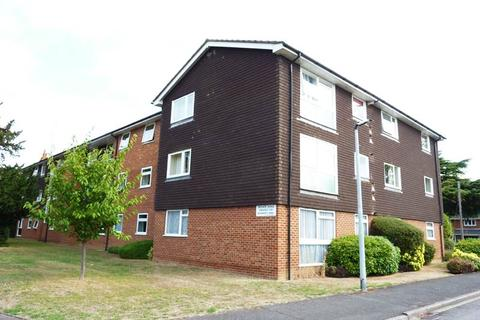 1 bedroom flat to rent - Maidenhead
