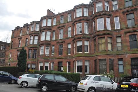 1 bedroom flat to rent - Dudley Drive, Flat 2/2, Hyndland, Glasgow, G12 9RP