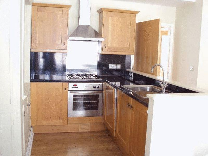 2 Bedrooms Apartment Flat for sale in Clasketgate, Lincoln