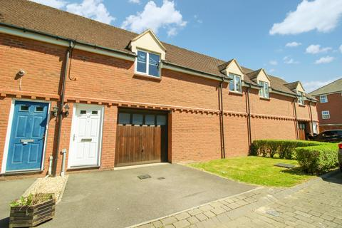 2 bedroom property to rent - Chastleton Road, Redhouse, Swindon