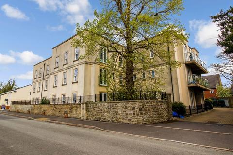2 bedroom apartment to rent - Reed Court, Wanborough Road, Swindon