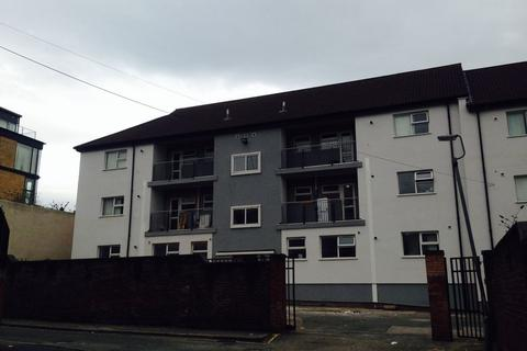 3 bedroom apartment to rent - Grenville Court, Liverpool L1