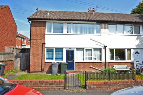 1 bedroom apartment to rent - Heaton Terrace, North Shields