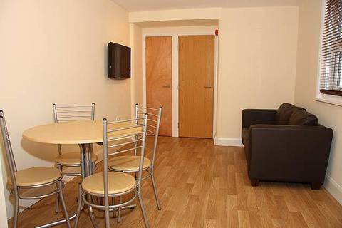 2 bedroom house share to rent - Genesta Road, Plumstead SE18