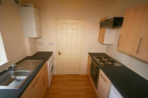 1 bedroom ground floor flat to rent - Ecclesall Road, Sheffield S11