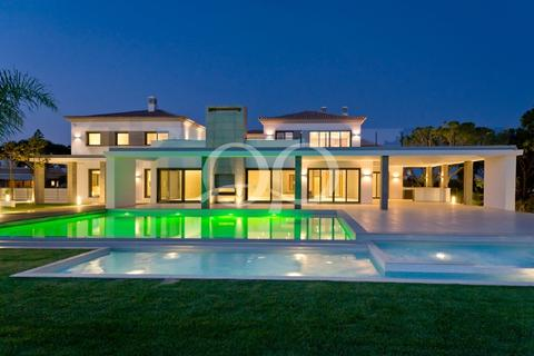 4 bedroom villa  - Quinta do Lago, Algarve, Portugal