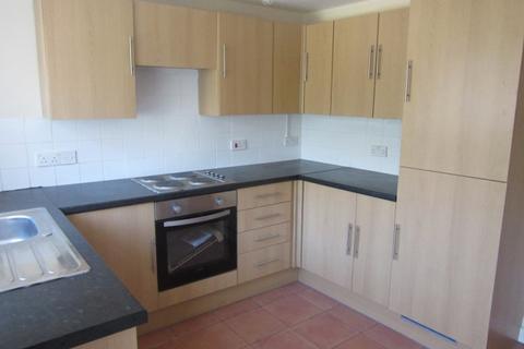 3 bedroom terraced house to rent - Aberdyberthi Street, Hafod, Swansea.  SA1 2NH