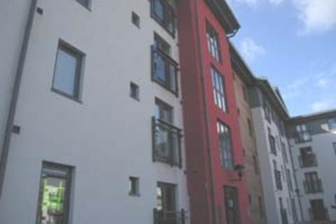 2 bedroom flat to rent - Fishermans Way, Maritime Quarter, SWANSEA