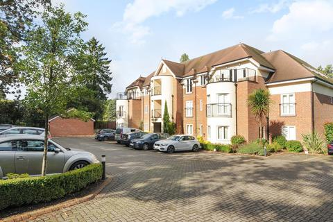 2 bedroom flat to rent - Fairfield House, London Road, Ascot, Berkshire, SL5