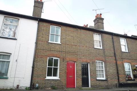 2 bedroom cottage to rent - School View Road, CHELMSFORD, Essex