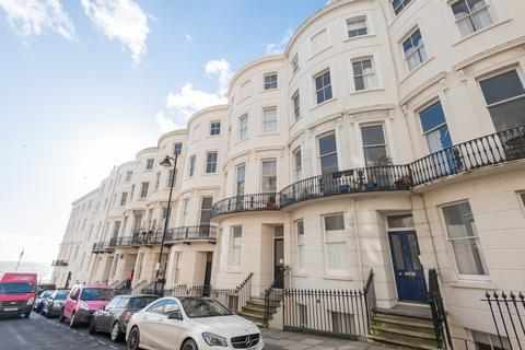Studio to rent - Eaton Place, Brighton, BN2
