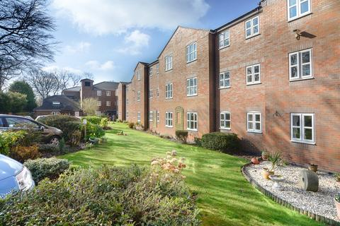 2 bedroom ground floor flat for sale - Highgate Road, Walsall
