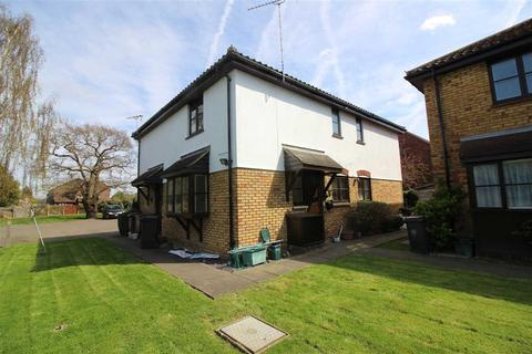 1 bedroom terraced house to rent - Hurrell Down, Boreham, Chelmsford
