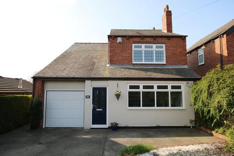 3 bedroom detached house to rent - 42 Southfield Lane, Horbury, West Yorkshire