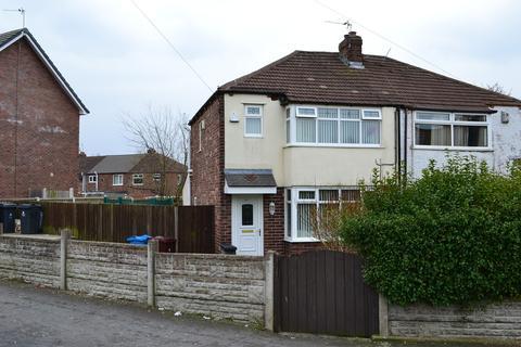 3 bedroom semi-detached house to rent - Shaw Lane, Prescot
