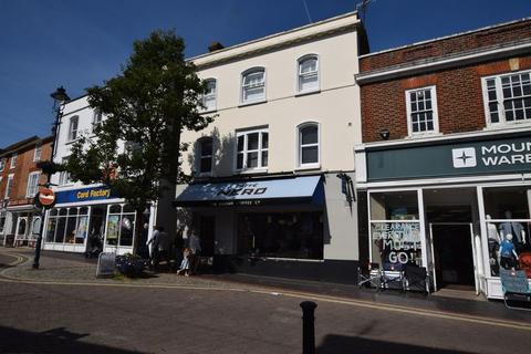 2 bedroom apartment for sale - Between High Street & Market Square, Alton, Hampshire