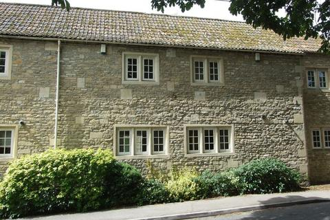 3 bedroom terraced house to rent - Starfield Court, Holt