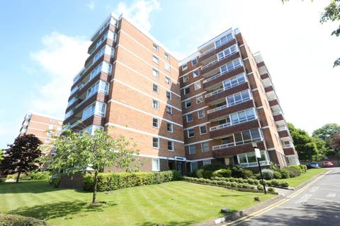 2 bedroom flat to rent - Preston Park Avenue
