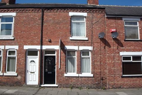 2 bedroom terraced house to rent - Mildred Street