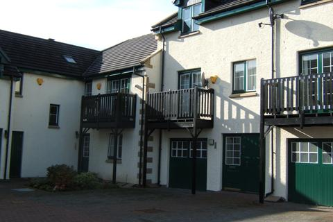 1 bedroom flat to rent - Wellingtonia Court, Inverness, IV3