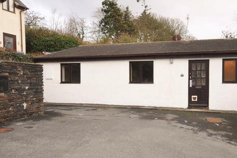 1 bedroom detached bungalow for sale - 5 Kington Gardens, King Street, Laugharne, Carmarthen SA33 4QE