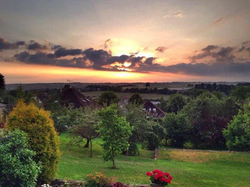 4 Bedrooms Detached House for sale in The Leys, Chipping Norton