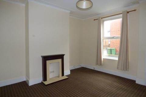 1 bedroom terraced house to rent - Cleveleys Road, Holbeck, LS11 0AE