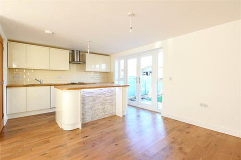 4 bedroom detached house to rent - Wessex Avenue, Horfield, Bristol, BS7