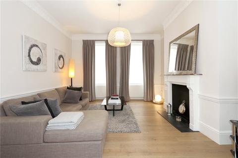 2 bedroom apartment to rent - Seymour Street, Marylebone, London, W1H